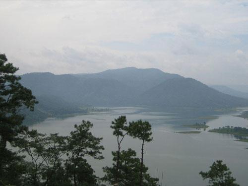 Assam Holidays – 27