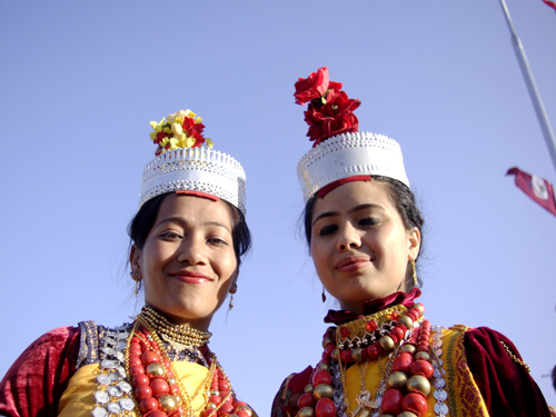 Assam Holidays – 02